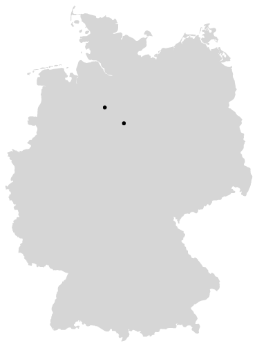 Landkarte_Germany