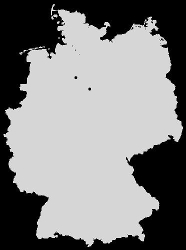 Landkarte_Germany