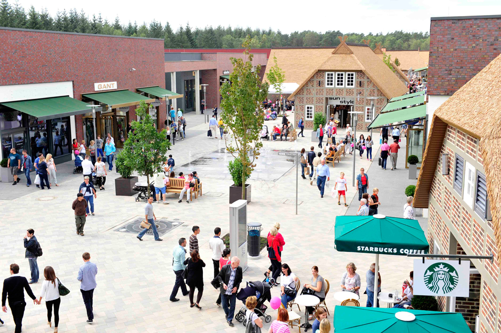 outlet-soltau